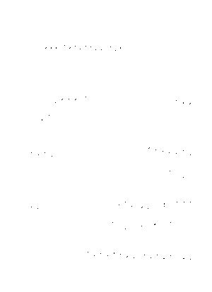 Pms002719