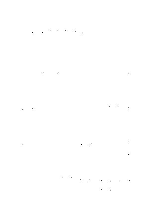 Pms002720