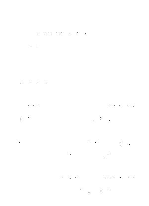 Pms002723