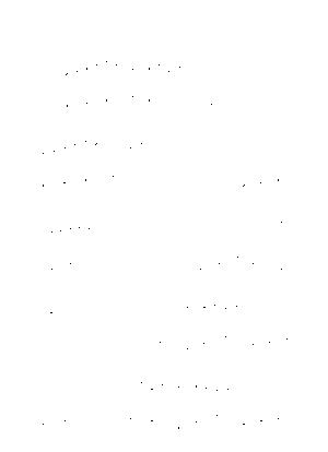Pms002726