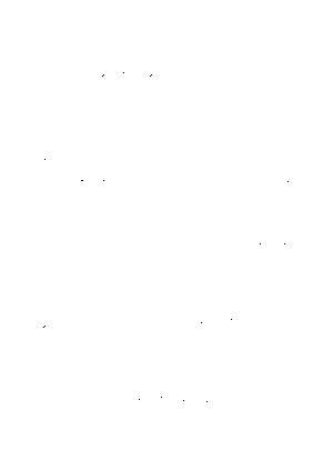 Pms002727