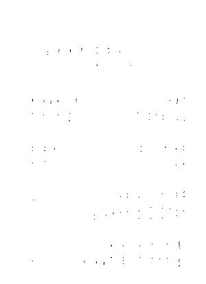 Pms002728