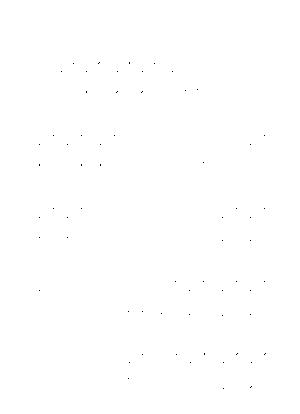 Pms002729