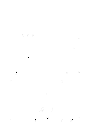 Pms002731