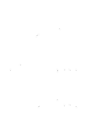 Pms002735