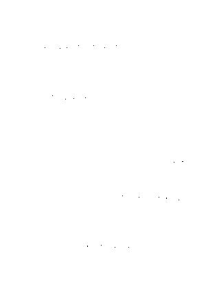 Pms002736