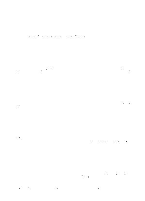 Pms002737