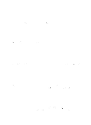 Pms002738