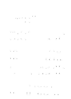 Pms002739