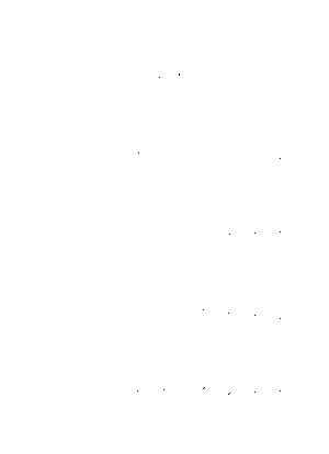 Pms002740