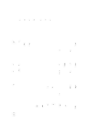 Pms002741