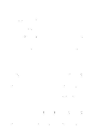 Pms002742