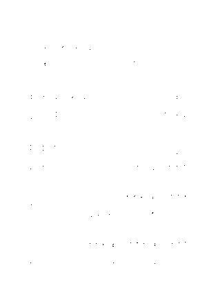 Pms002744