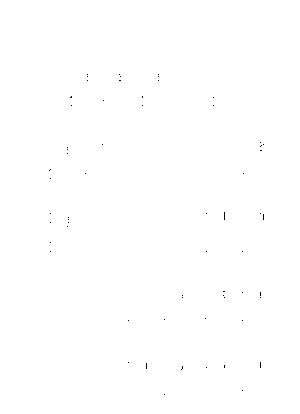 Pms002747