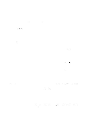 Pms002749