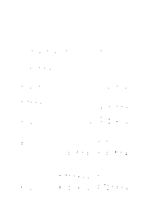 Pms002753