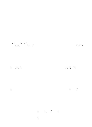 Pms002755