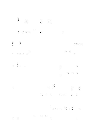 Pms002760