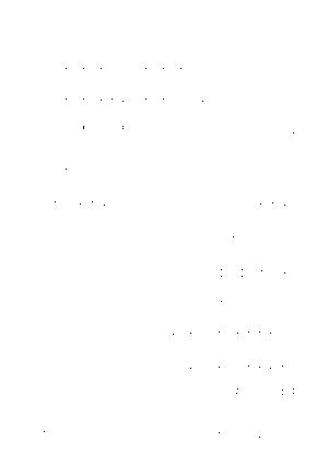 Pms002767