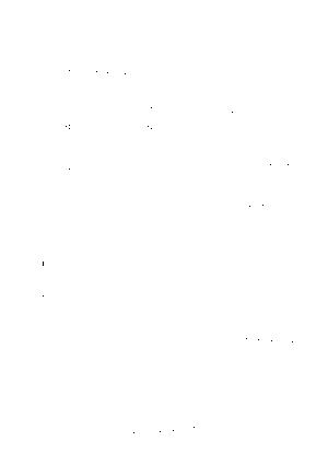 Pms002769