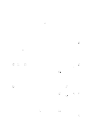 Pms002770