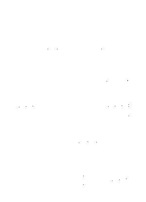 Pms002771