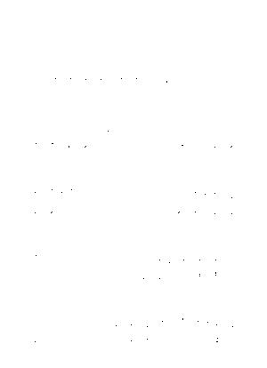 Pms002775