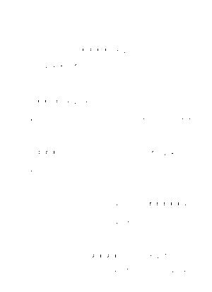 Pms002777