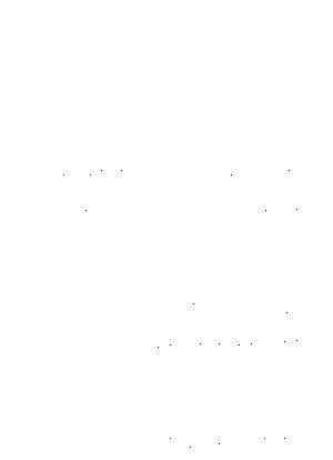 Pms002782