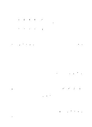 Pms002788