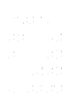 Pms002789
