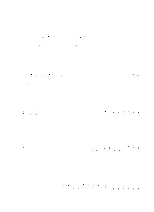 Pms002793