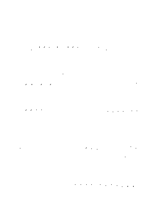 Pms002796