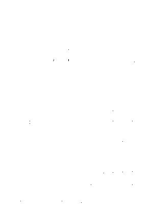Pms002797