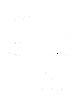Pms002798