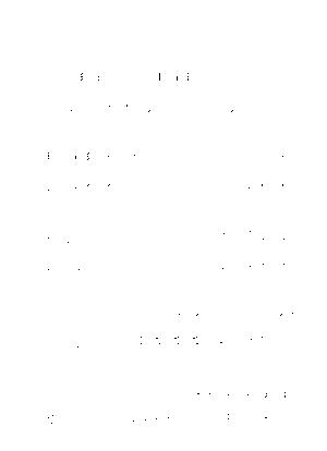 Pms002801