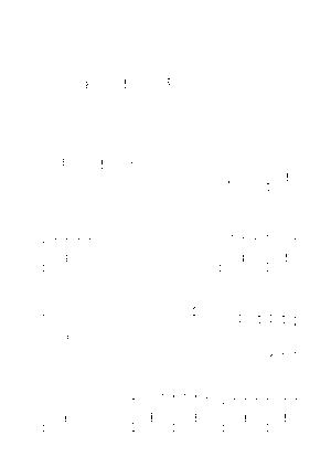 Pms002802