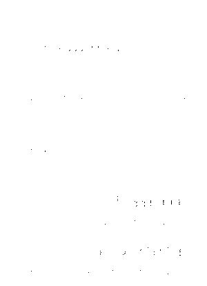 Pms002804