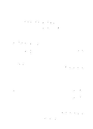 Pms002805