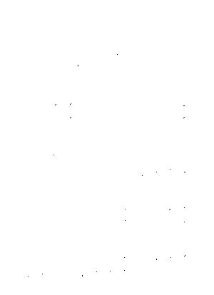 Pms002806