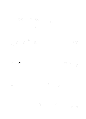 Pms002807