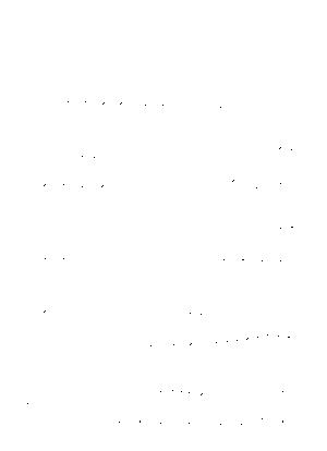 Pms002809