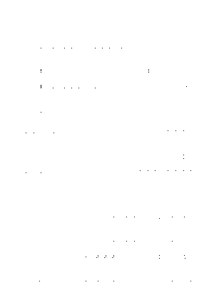Pms002813