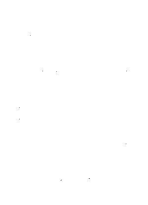 Pms002815