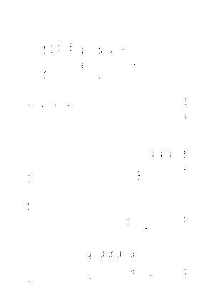 Pms002816