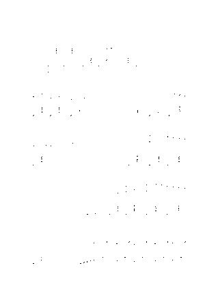 Pms002817