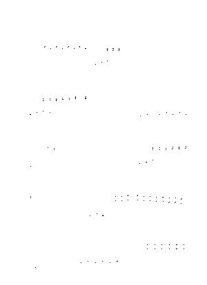 Pms002818