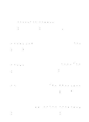 Pms002819
