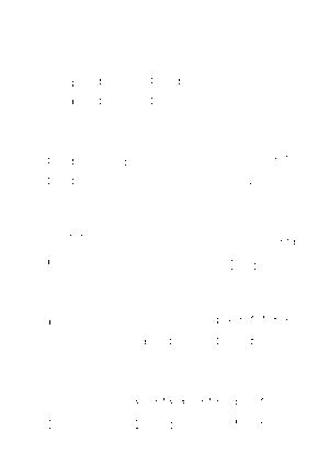 Pms002822