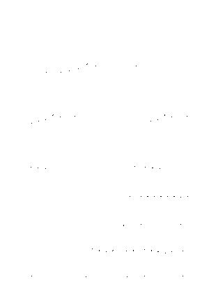 Pms002824